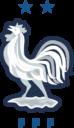 france logo 2019