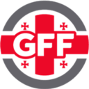 georgian football