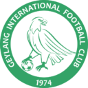 geylang international logo