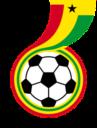 ghana football logo