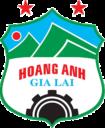 gia lai logo