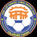 guang nam logo