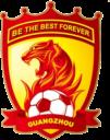 guangzhou everygrande logo
