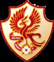 gwangju logo