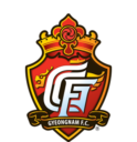 gyeongnam logo