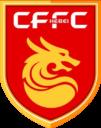 hebei fc logo