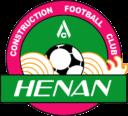 henan fc logo