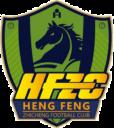 heng feng logo