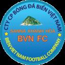 hkhanh hoa logo