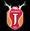jeju logo