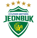 jeonbuk logo