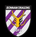 jeonnam logo