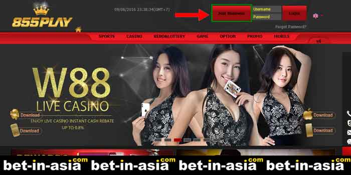 join 885play asia sport betting