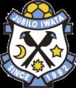 jubilo iwata predictions