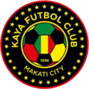 kaya logo
