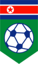 korea dpr football