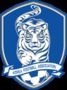 korea republic football