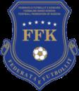 kosovo football