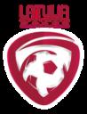 latvia football