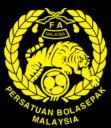 malaysia football logo