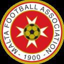 malta football