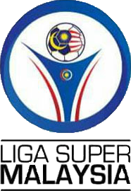 mayalsia super league