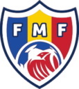 moldova football