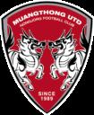 muangthong united fc logo