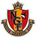 nagoya grampus predictions