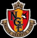 nagoya grampus predictions