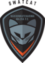 nakhon ratchasima fc logo