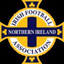 northern ireland football