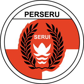 perseru serui predictions indonesia liga 1 betting tips perseru serui predictions indonesia