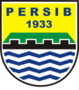 persrib logo