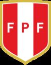 peru football logo