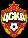 pfk cska logo