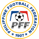 philippine football