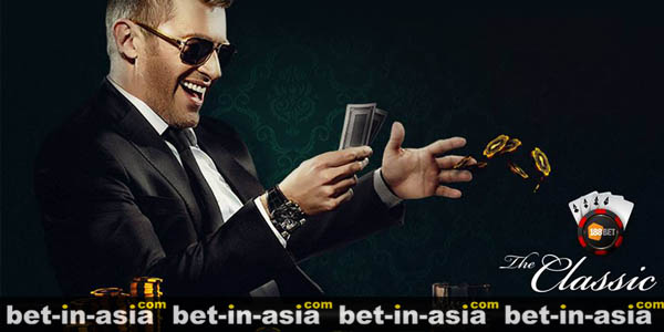 poker bonus 188bet