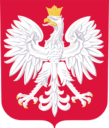 poland football logo 2018