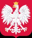 poland football logo 2018
