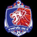 port fc logo