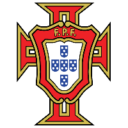 portugal footall logo