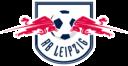 rb leipzig Predictions