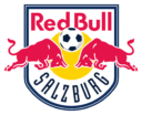 red bull salzbourg