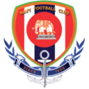 royal thai navy fc logo