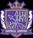 sanfrecce hiroshima predictions