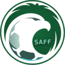 saudi arabia logo 2018