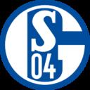 schalke 4 logo