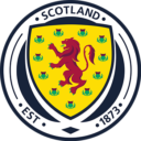 scotland football logo