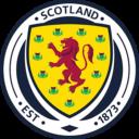 scotland football logo